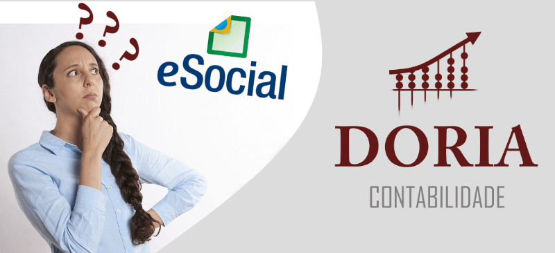 eSocial: Descubra o que é e como e quando adequar-se!