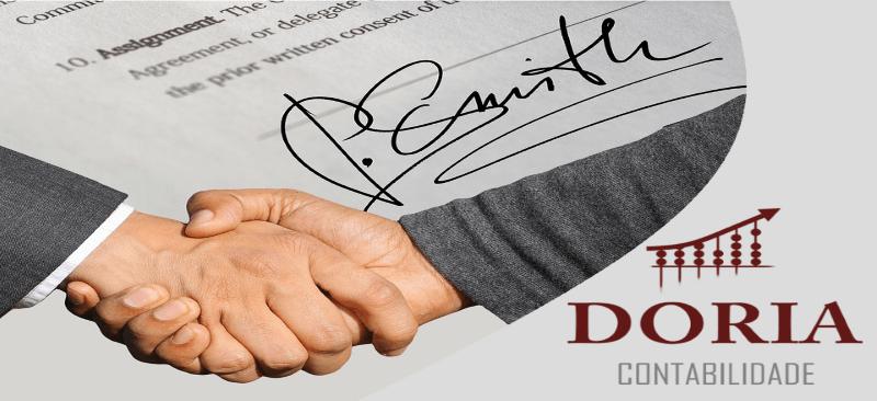 Legalização de empresas: como fazer para colher todos os benefícios!