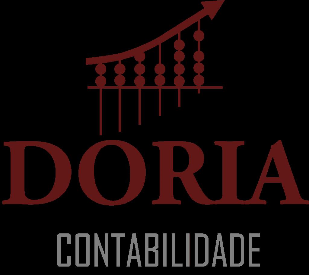 Doria Contabilidade