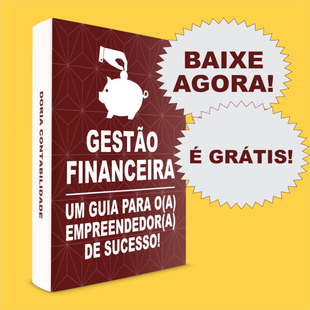 Gestão Financeira: Um Guia para o(a) Empreendedor(a) de Sucesso!
