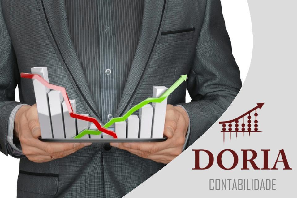 Como o Contador pode ajudar a sua empresa? Descubra agora mesmo!