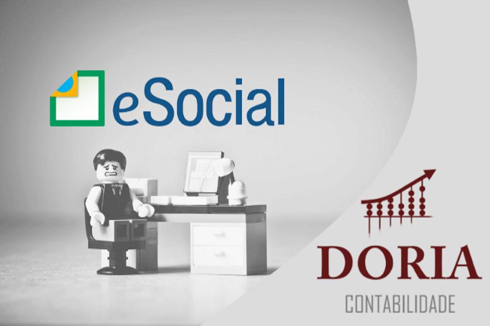 Guia eSocial: Conheça os 3 Principais Problemas Que Têm Surgido!