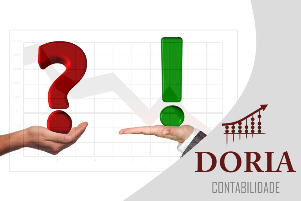 Gestão de Empresas: Saiba como agir quando a sua empresa não vai bem!