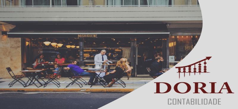 5 Dicas para administrar um restaurante que você não pode perder!