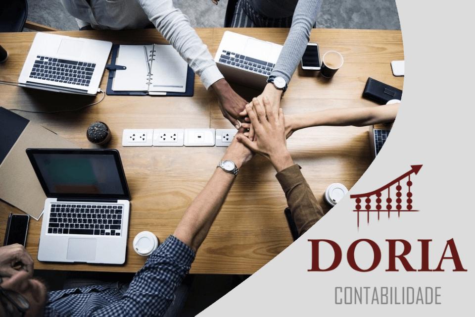 Contador de Confiança: Como definir um bom parceiro de negócios!Contador de Confiança: Como definir um bom parceiro de negócios!