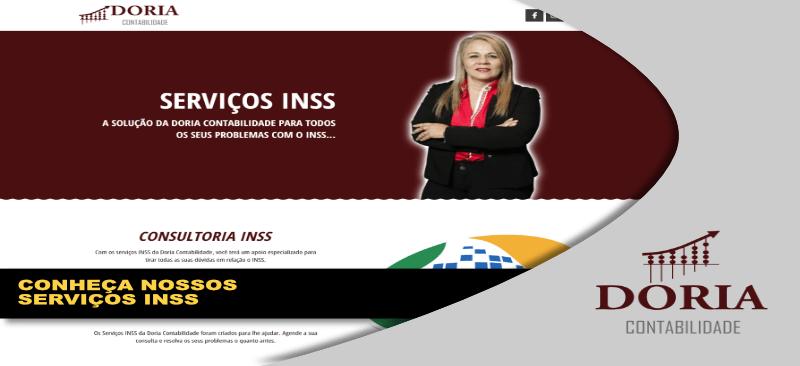 INSS Serviços: saiba como resolver os seus problemas com o INSS!