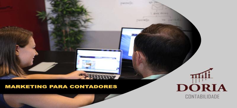 Marketing para Contadores: uma grande oportunidade para agências digitais!