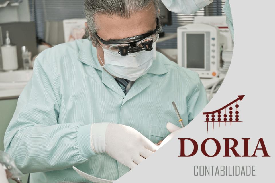 Saiba Como Montar uma Clínica Odontológica Com Dicas Incríveis!