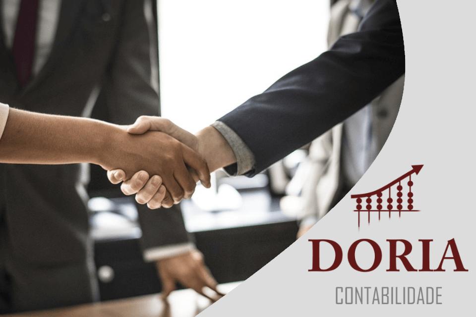 3 Insights que vão Favorecer a Negociação de Dívidas da sua Empresa!